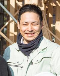監督/藤原 幹也